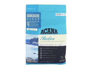 Acana Pacifica Dog Food