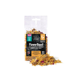 Arcadia Earth Pro Flower Boost 60g