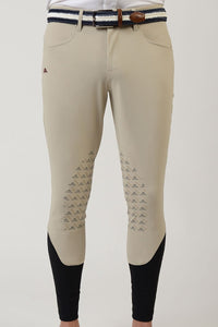 Ralph Man Breeches Makebe