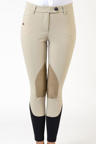 Audrey Ladies Breeches