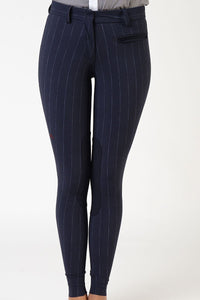 Penelope Ladies Breeches Makebe