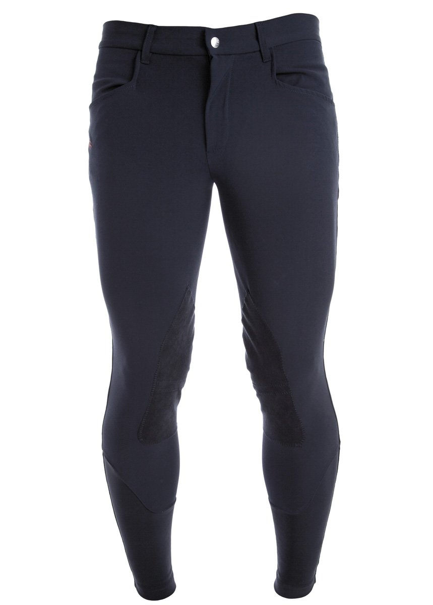 Cosimo Man Breeches Makebe