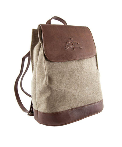 Luxy Backpack