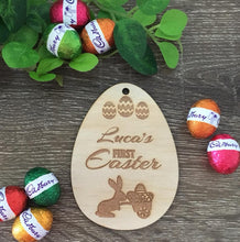 Load image into Gallery viewer, FIRST EASTER DECORATION
