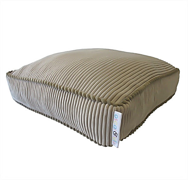 Charli Dog pillow - Dog Beds For You