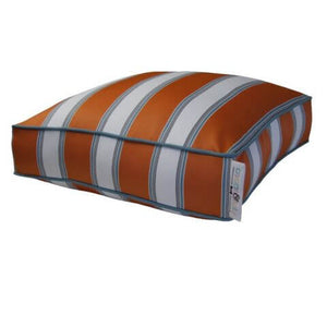 Wallace Dog Beds - Dog Beds For You