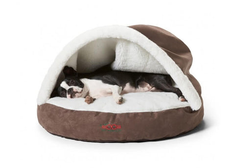 Cocoon - Dog Beds For You