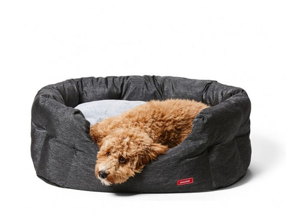 Supa Snooza - Dog Beds For You