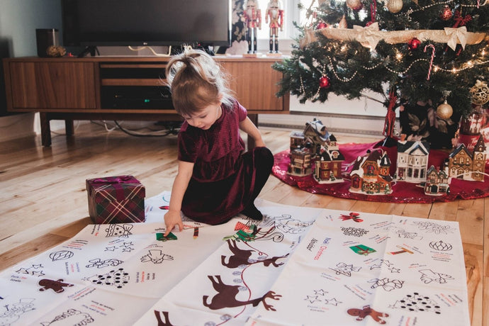 BiMoo: the boutique for young and old | Christmas Gift Ideas