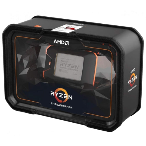 AMD Ryzen Threadripper 2950X 4,4GHz SocketTR4