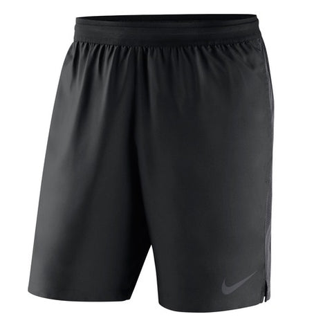 NIKE Referee Shorts   2019 -2020 modell