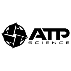 ATP Science Supplements