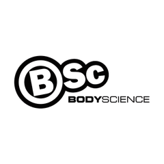 BSc - Body Science Supplements