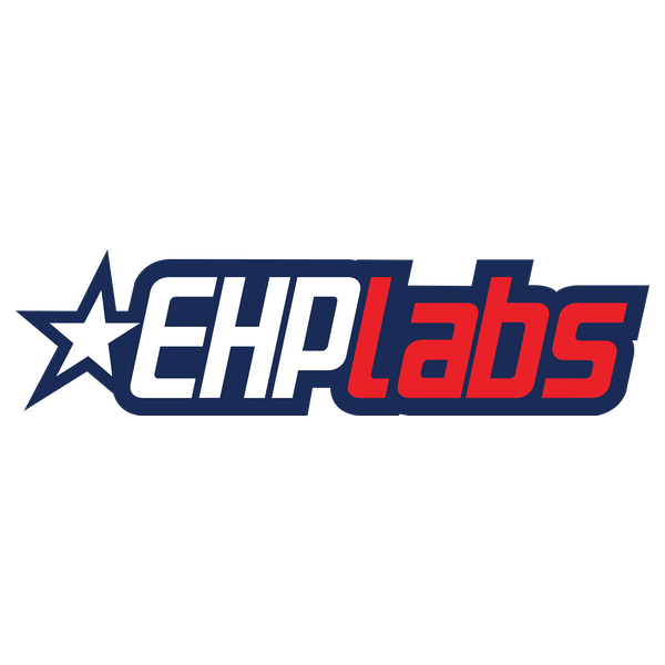 EHPlabs Supplements