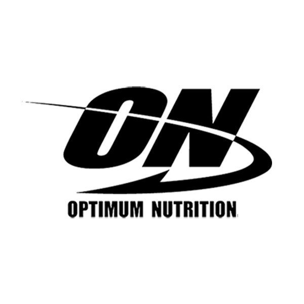 Optimum Nutrition Supplements