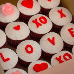 SWEET Box of L♥VE!