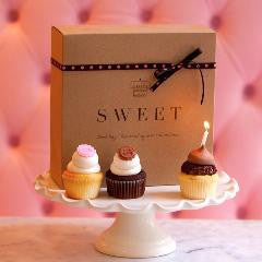 Have a Sweet Birthday! From $48