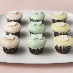 Sweet Pretty & Pastel Cupcake Collection! From $54
