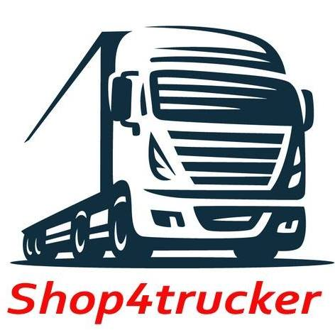 Shop4trucker are delighted to finally announce the launch of our new website.