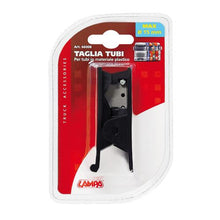Load image into Gallery viewer, Truck Lorry plastic tube cutter ideal for airline dust gun air hose 15mm max thickness - Shop4trucker