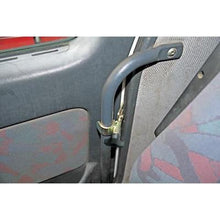 Load image into Gallery viewer, Truck Mercedes Actros MP1 (09/96>09/03) Actros MP2 (04/03>12/08)  Actros MP3 (06/08>12/13) internal interior secondary door lock - Shop4trucker