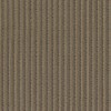 taupe 423