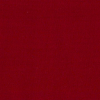 college red 542