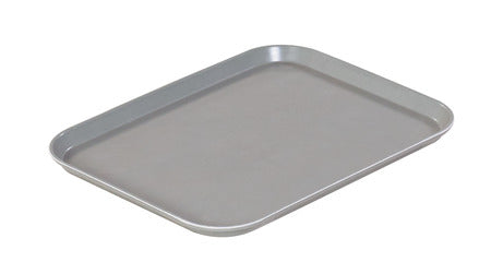 Plexton Assembly Trays