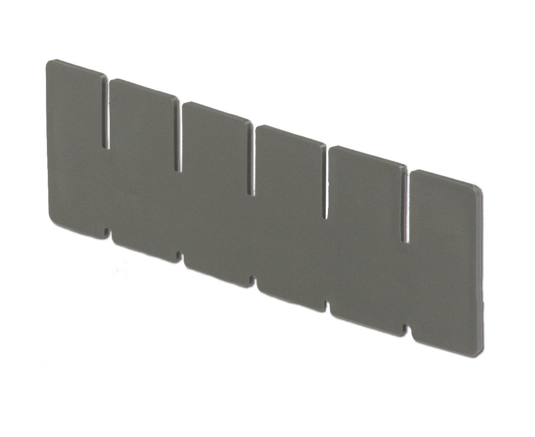 DV0835 | Pack of 50 Dividers