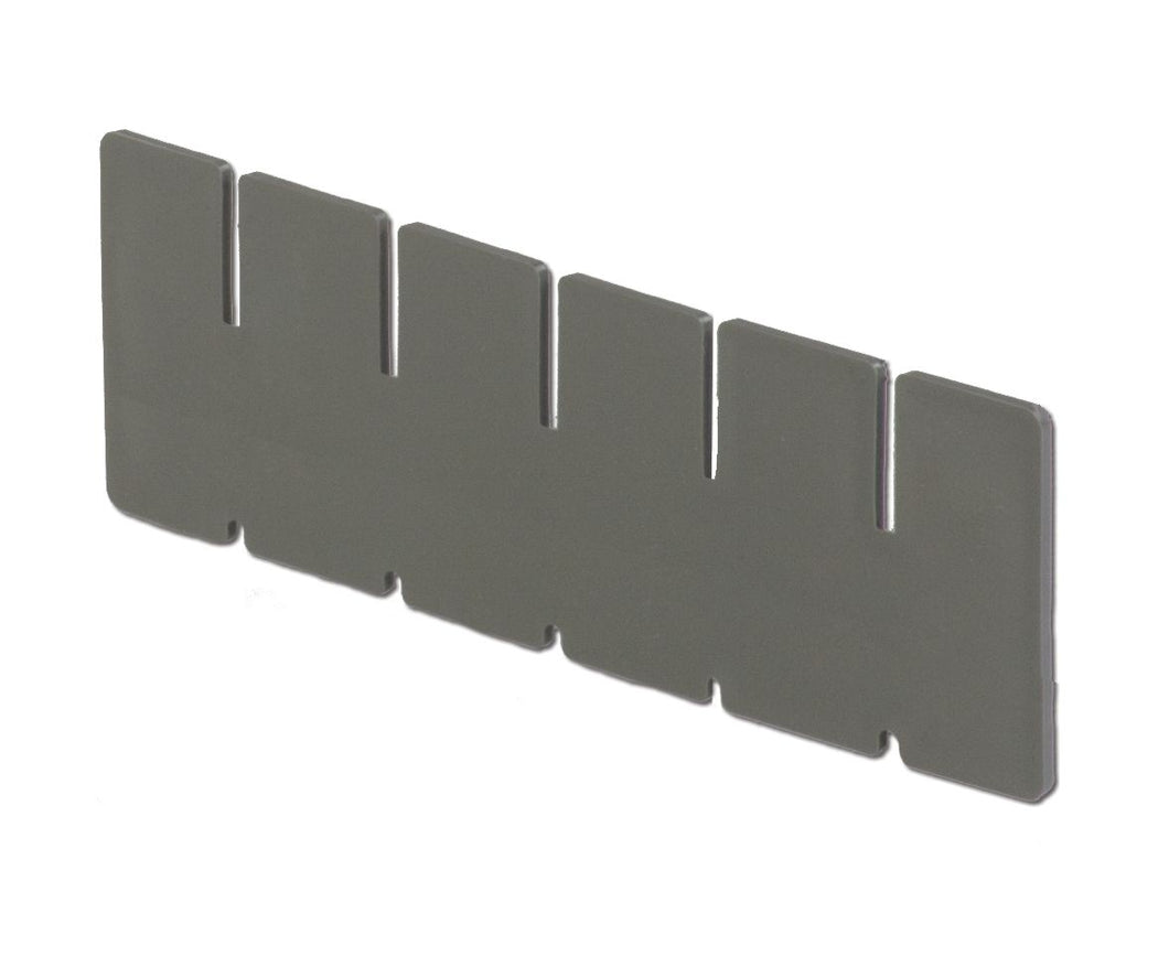 DV0850 | Pack of 50 Dividers