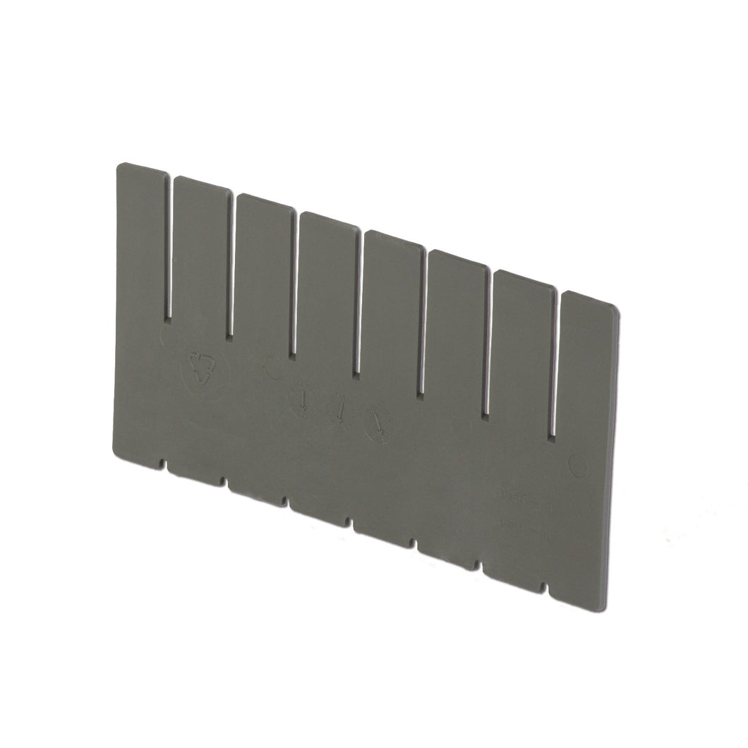 DV1070 | Pack of 50 Dividers