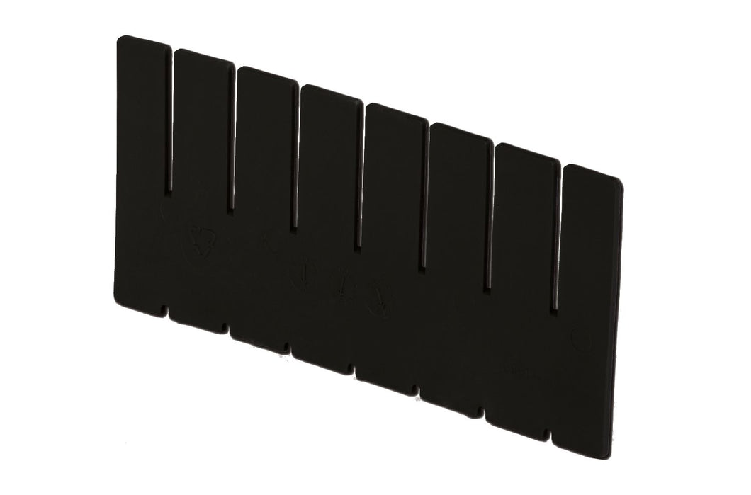 DV1050-XL | Pack of 50 Dividers
