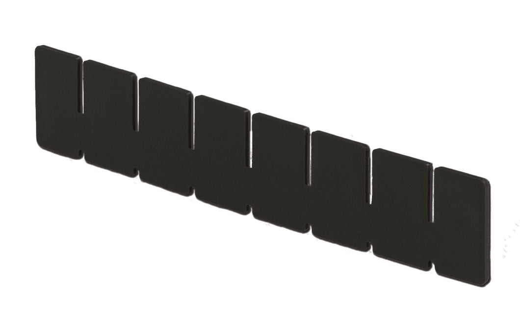 DV1025-XL | Pack of 50 Dividers