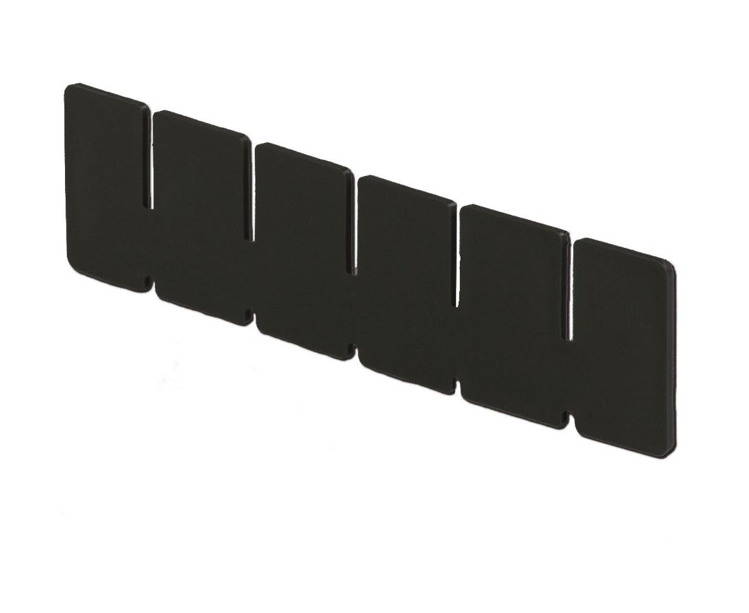 DV0825-XL | Pack of 50 Dividers