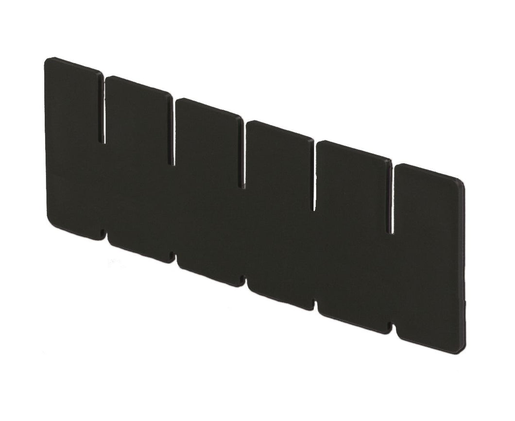 DV0850-XL | Pack of 50 Dividers
