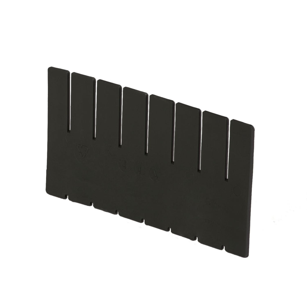 DV1080-XL | Pack of 50 Dividers