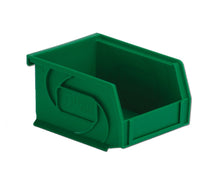 Load image into Gallery viewer, PB104-4 | 10x4x4 Parts Bin | Pack of 12