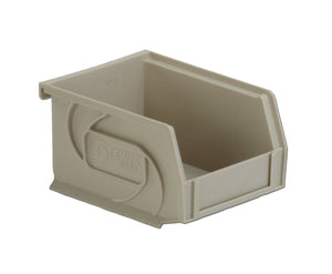 PB1416-7 | 14x16x7 Parts Bin | Pack of 6