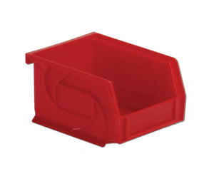 PB104-4 | 10x4x4 Parts Bin | Pack of 12
