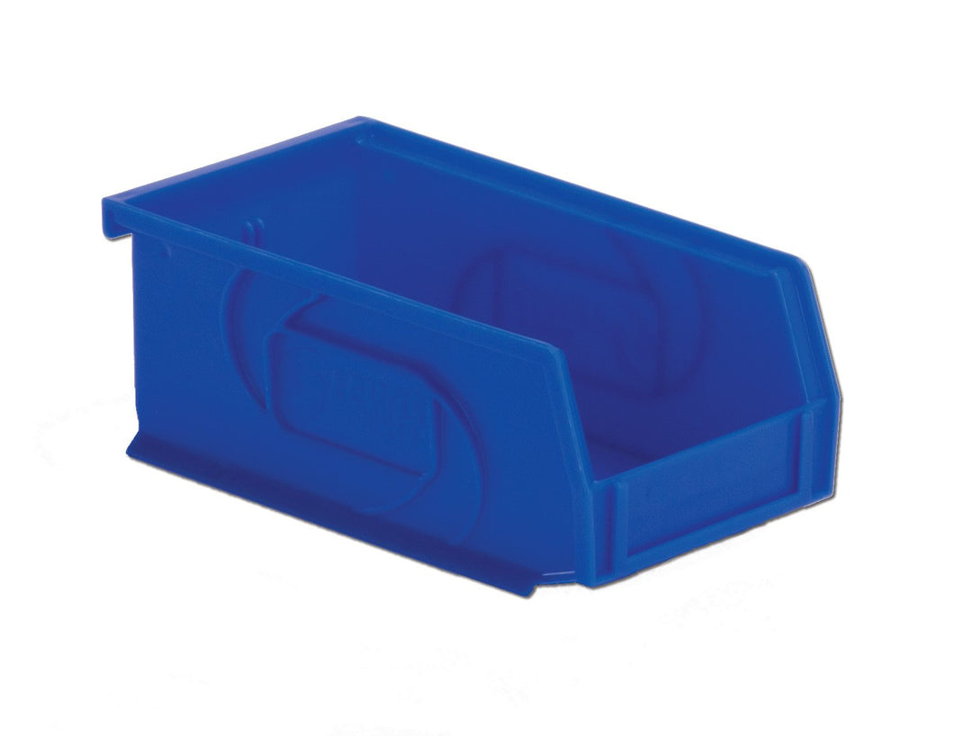 PB54-3 | 5x4x3 Parts Bin | Pack of 24
