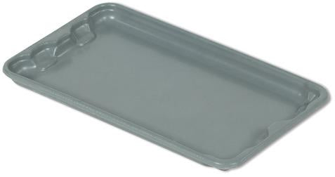 TR2618-1 | 26x18 Assembly Tray | Carton of 10