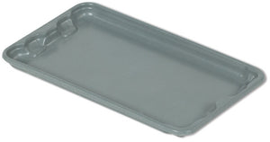 TR1812-1 | 18x12 Assembly Tray | Carton of 10