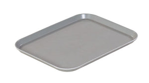TR1814-1 | 18x14 Assembly Tray | Carton of 10