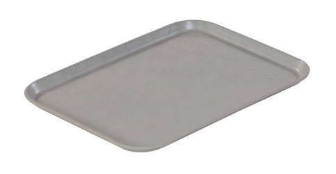 TR2015-1 | 20x15 Assembly Tray | Carton of 10