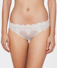 Load image into Gallery viewer, Italian Lace Bikini Briefs