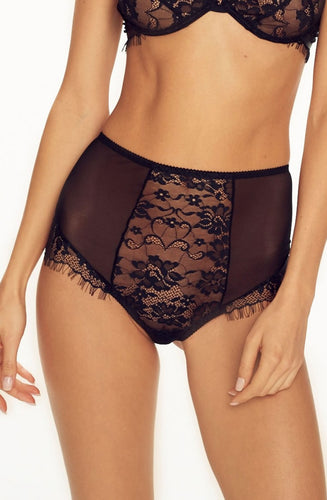 Forever High Waisted Brief