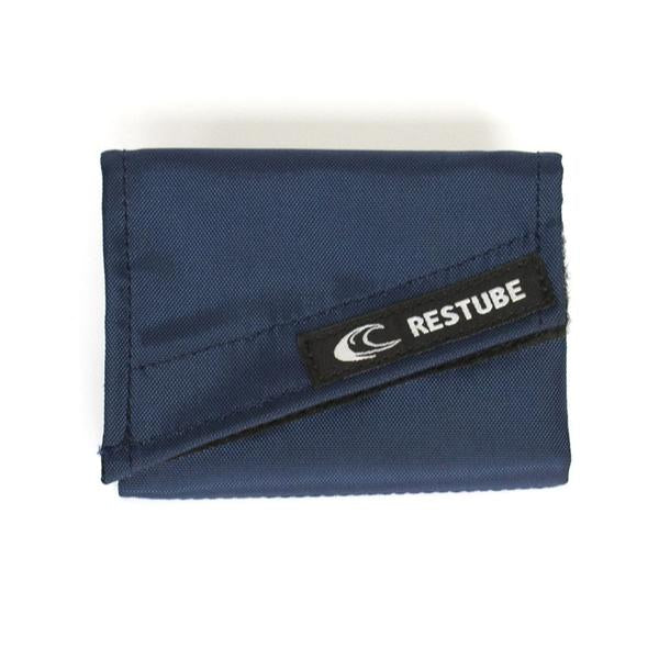 RESTUBE Waterproof-Bag (Marine Blue)