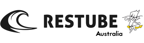 RESTUBE Official Shop - Australia