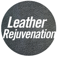Leather Rejuvenation