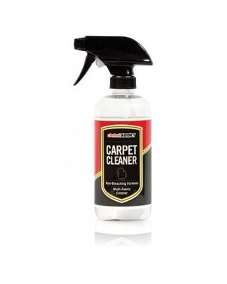 Detail Addict Carpet Clearner 16oz